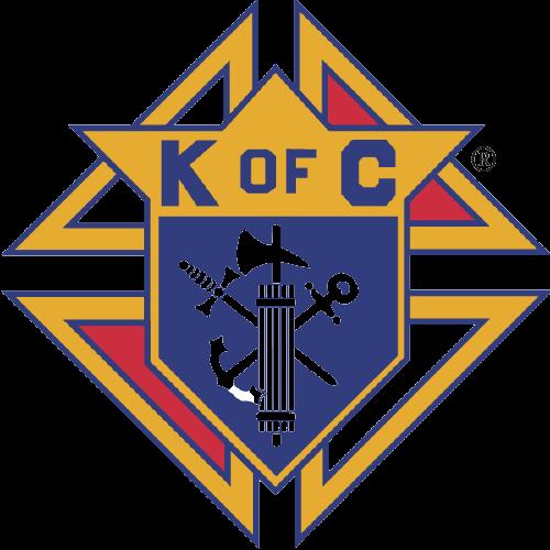 Davison Knights of Columbus Seminarian Dinner